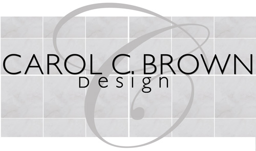 CarolCBrown-logo
