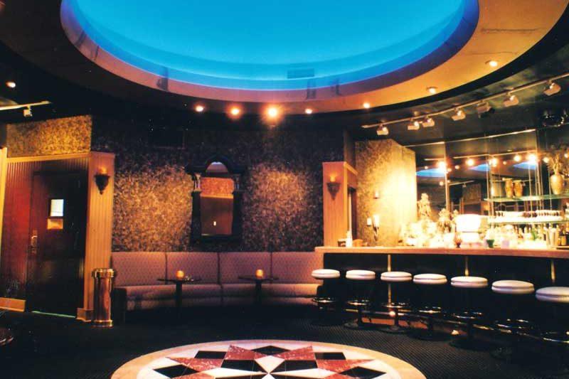 Casbah Nightclub